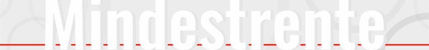 Grafische Darstellung mit dem Schlagwort Mindestrente